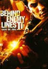 Behind Enemy Lines II: Axis of Evil poster