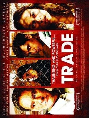 Trade 753x1000