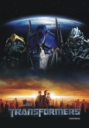 Transformers 700x1000