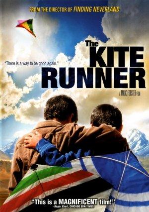 The Kite Runner 1532x2175