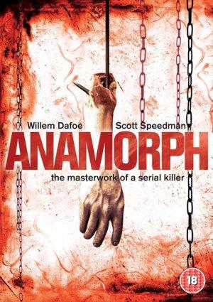 Anamorph 565x800