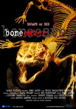 Bone Eater 420x600