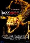 Bone Eater poster