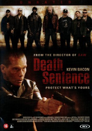 Death Sentence 1511x2141