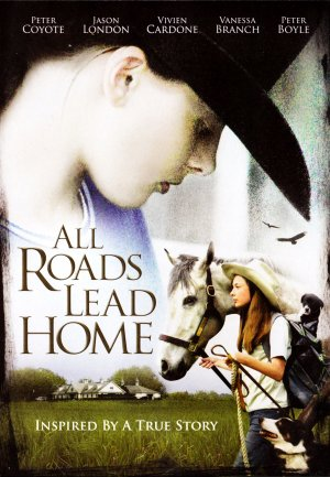 All Roads Lead Home 3016x4351