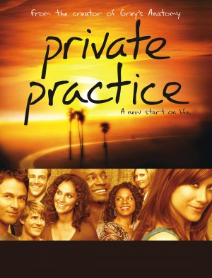 Private Practice 2286x3000
