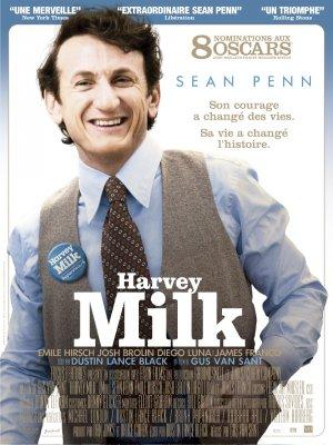Milk 960x1280
