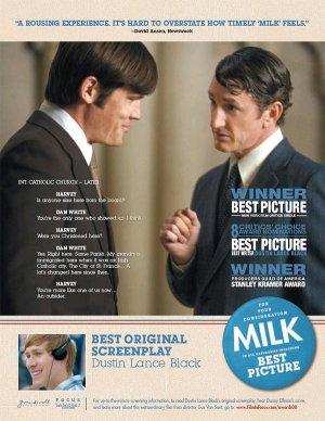 Milk 600x775