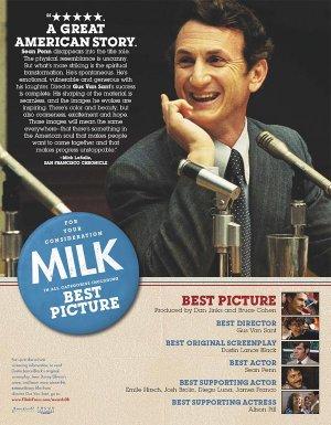 Milk 600x770