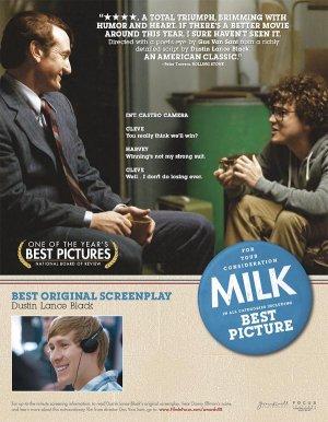 Milk 600x771