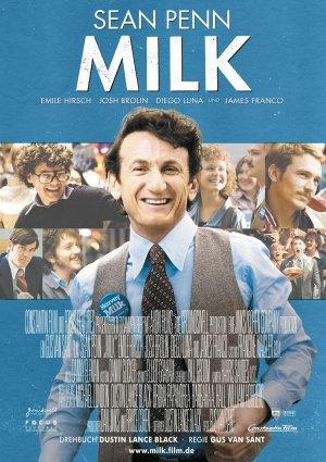 Milk 2478x3508