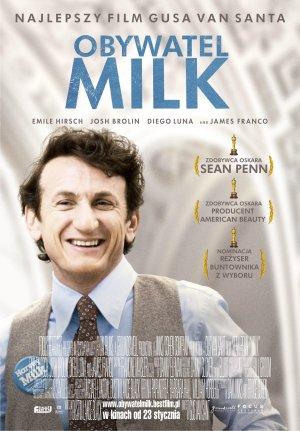 Milk 1200x1722