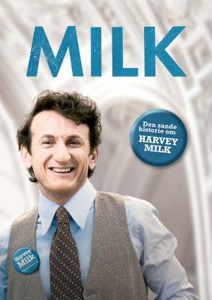 Milk 3529x5000
