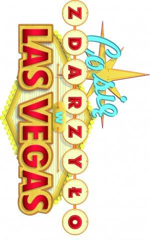 What Happens in Vegas 1298x2068