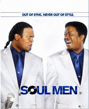Soul Men 1527x1865