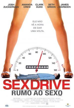 Sex Drive 500x729