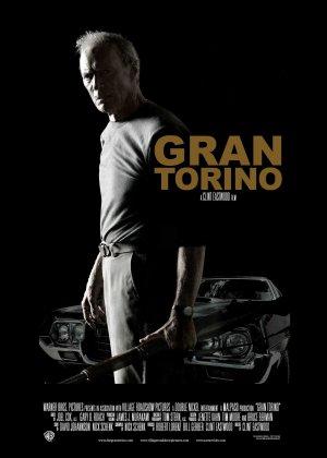Gran Torino 2001x2800