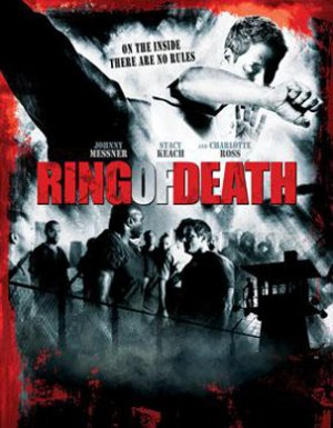 Ring of Death 303x389