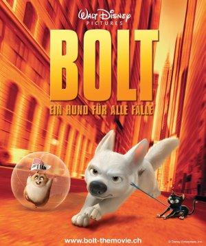 Bolt 1579x1878
