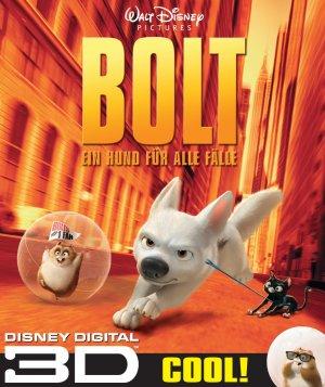 Bolt 1436x1708
