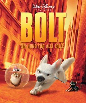 Bolt 1118x1329