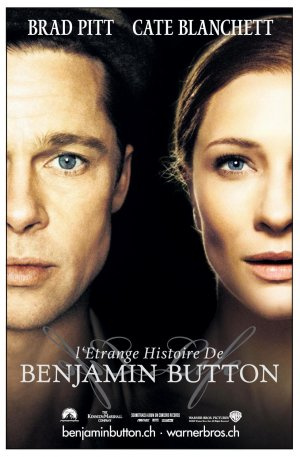 The Curious Case of Benjamin Button 979x1492