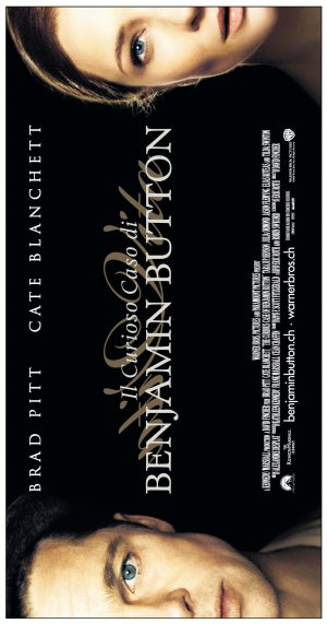 The Curious Case of Benjamin Button 1157x2203