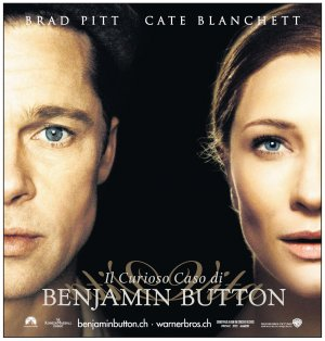 The Curious Case of Benjamin Button 1654x1733