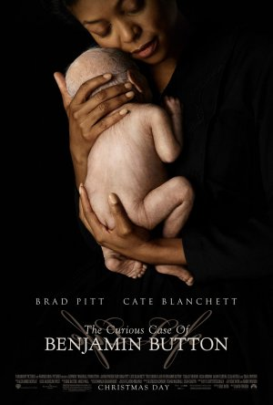 The Curious Case of Benjamin Button 1013x1500