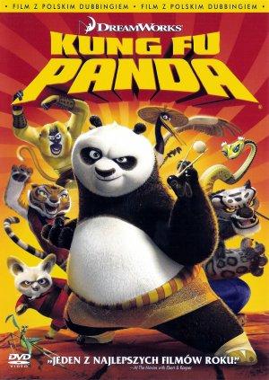 Kung Fu Panda 1536x2166