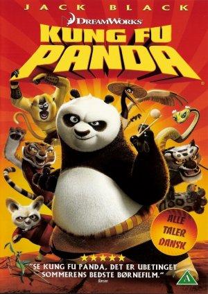 Kung Fu Panda 764x1080