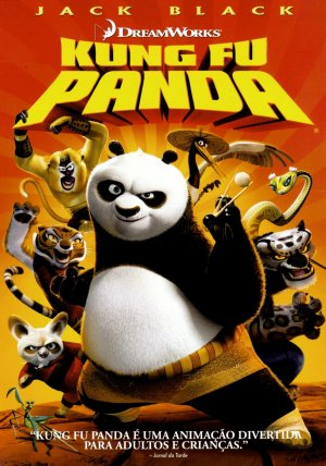 Kung Fu Panda 1790x2551
