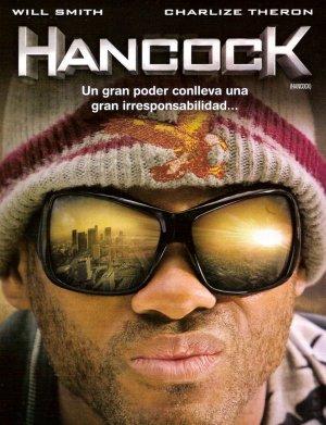 Hancock 1249x1626