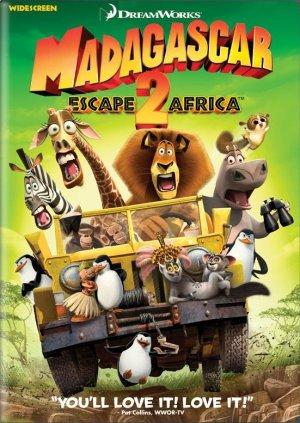 Madagaskaras 2 551x777