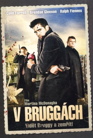 In Bruges 962x1432