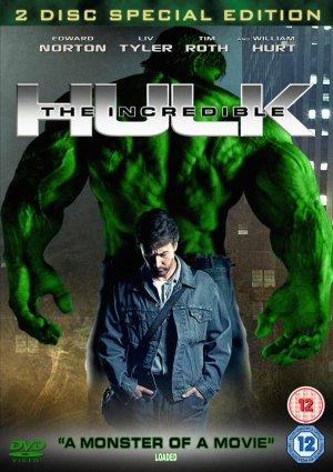 Der unglaubliche Hulk 1417x2008