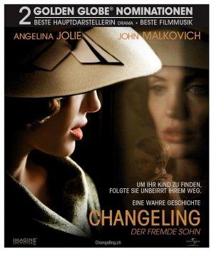 Changeling 1125x1332