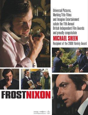 Frost/Nixon 600x782