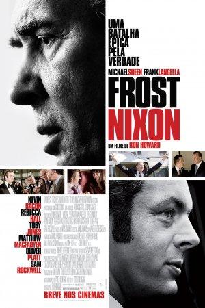 Frost/Nixon 2362x3543
