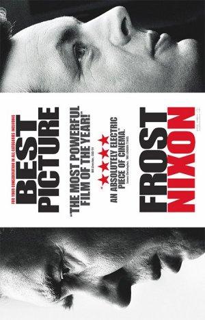 Frost/Nixon 450x700
