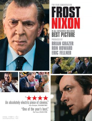Frost/Nixon 600x785