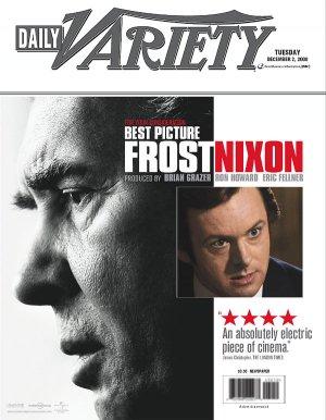 Frost/Nixon 600x771