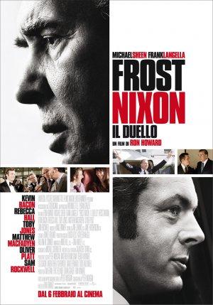 Frost/Nixon 861x1230