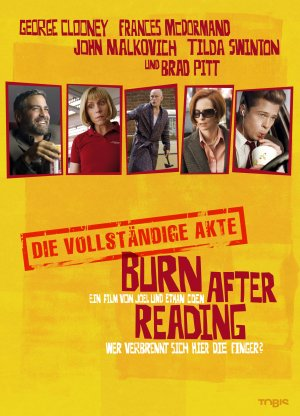 Burn After Reading 1533x2126