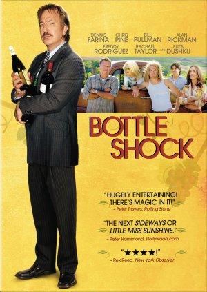 Bottle Shock 1539x2172