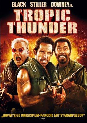 Tropic Thunder 1534x2166