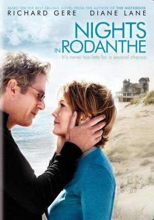 Nights in Rodanthe 1498x2138