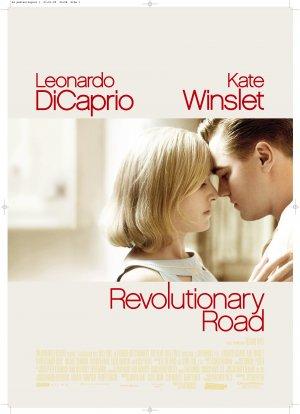 Revolutionary Road 3627x5000