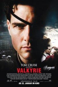 Операцiя Валькiрiя poster