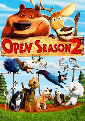 Open Season 2 1536x2175